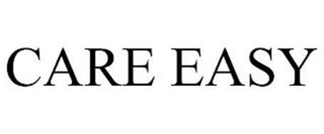 CARE EASY