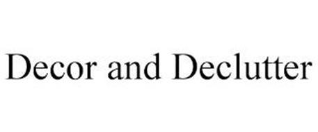 DCOR & DCLTR