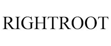 RIGHTROOT