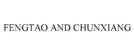 FENGTAO AND CHUNXIANG
