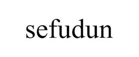 SEFUDUN