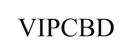 VIPCBD