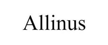 ALLINUS