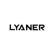 LYANER