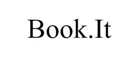 BOOK.IT