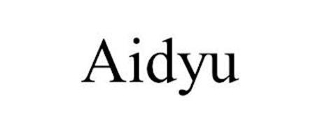 AIDYU