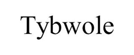 TYBWOLE