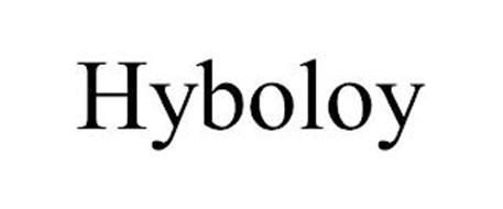 HYBOLOY