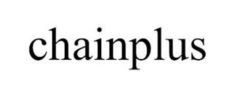 CHAINPLUS