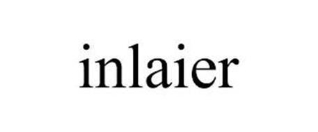 INLAIER