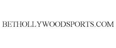 BETHOLLYWOODSPORTS.COM
