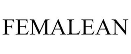FEMALEAN