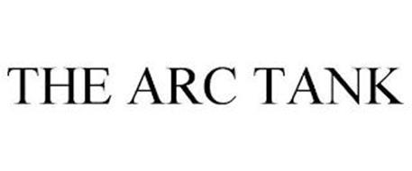 THE ARC TANK