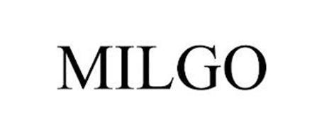 MILGO