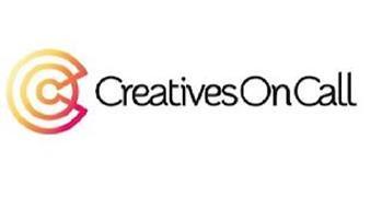 C CREATIVESONCALL