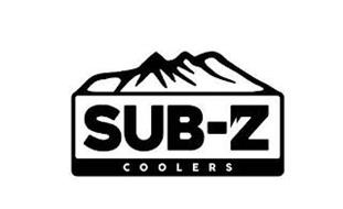 SUB-Z COOLERS