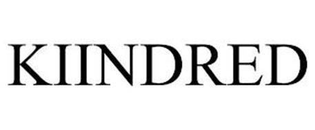 KIINDRED