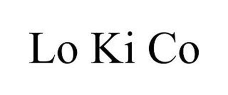 LO KI CO