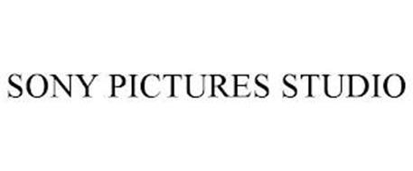 SONY PICTURES STUDIO