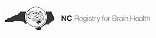 NC REGISTRY FOR BRAIN HEALTH