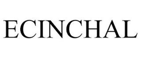 ECINCHAL