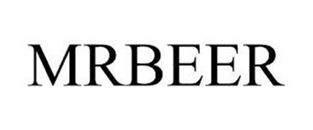 MRBEER