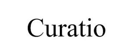 CURATIO