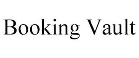 BOOKING VAULT