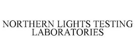NORTHERN LIGHTS TESTING LABORATORIES