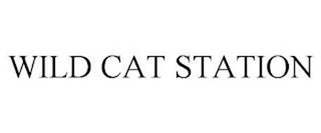 WILD CAT STATION