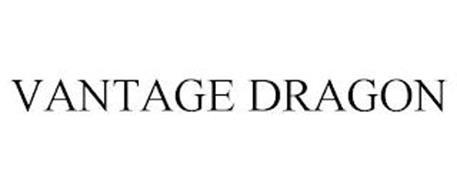 VANTAGE DRAGON