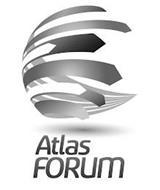 ATLAS FORUM