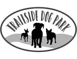 TRAILSIDE DOG PARK