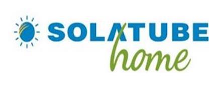 SOLATUBE HOME