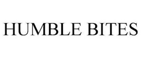 HUMBLE BITES