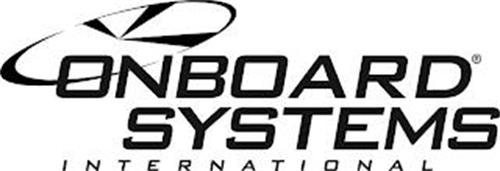 ONBOARD SYSTEMS INTERNATIONAL