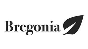 BREGONIA