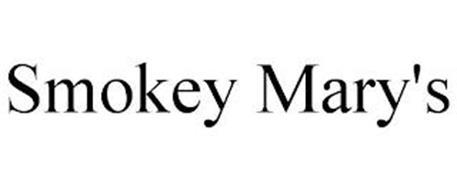 SMOKEY MARY'S