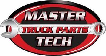 MASTER TECH TRUCK PARTS