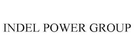 INDEL POWER GROUP