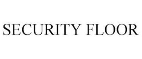 SECURITY FLOOR