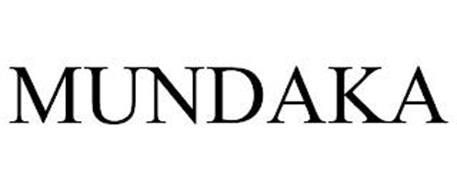 MUNDAKA