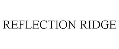 REFLECTION RIDGE