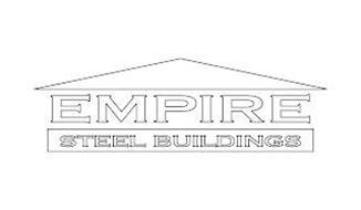 EMPIRE STEEL BUILDINGS