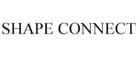 SHAPE CONNECT