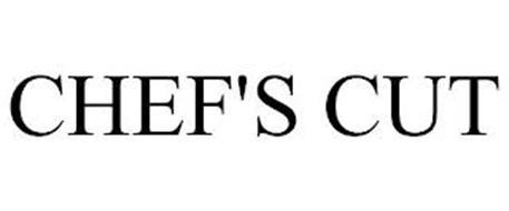 CHEF'S CUT