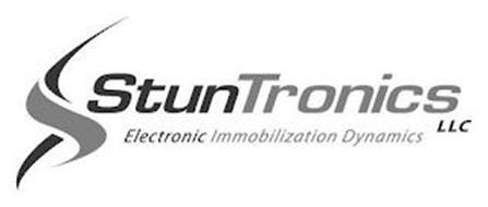 S STUNTRONICS LLC ELECTRONIC IMMOBILIZATION DYNAMICS