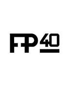 FP 40