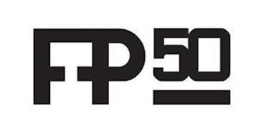 FP 50