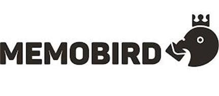 MEMOBIRD